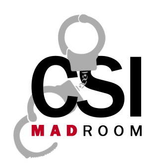 CSI Madroom